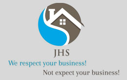 JHS Home Inspector Services